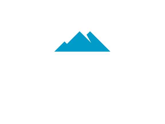 Design House Architecture