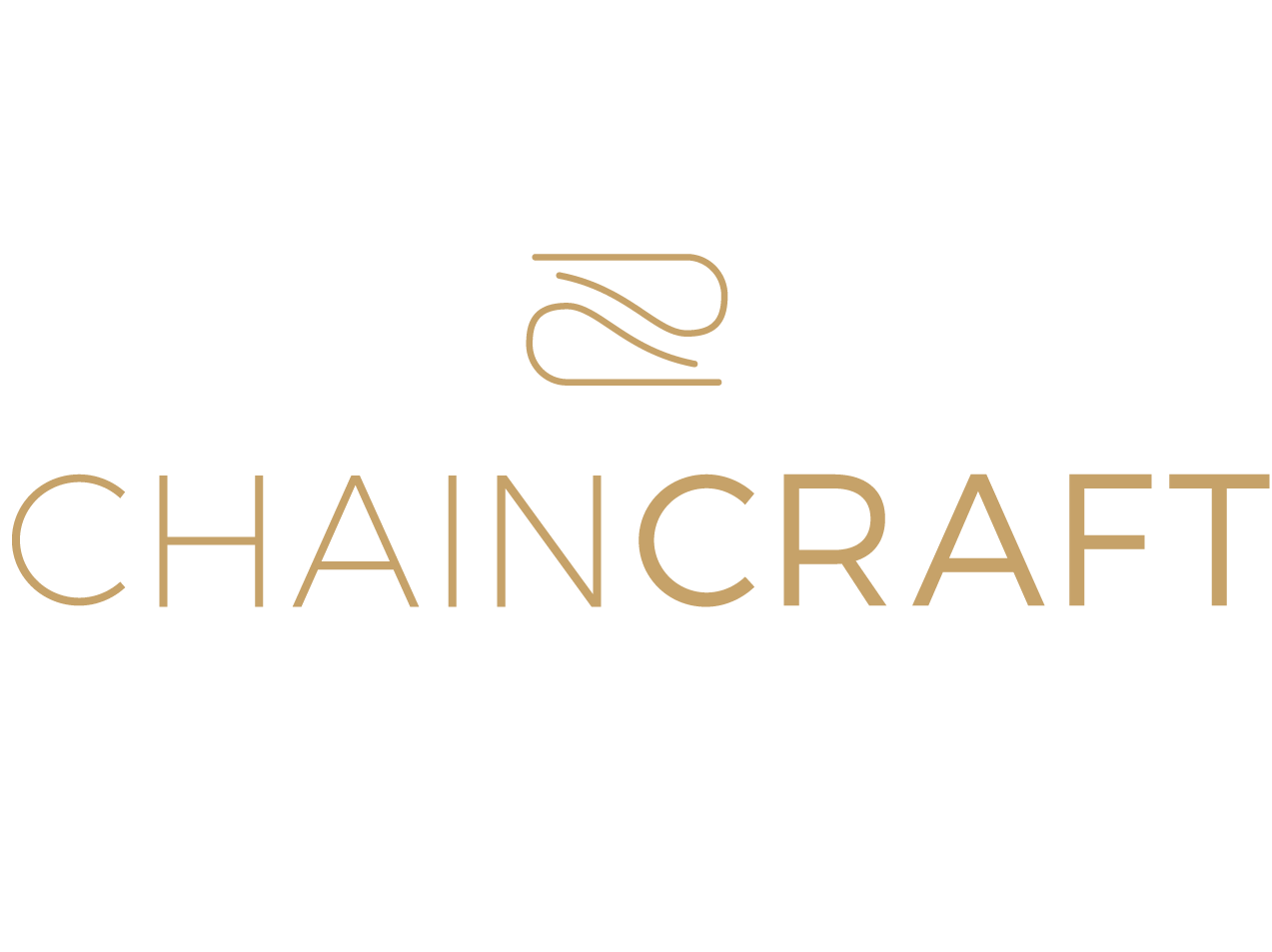 Chaincraft