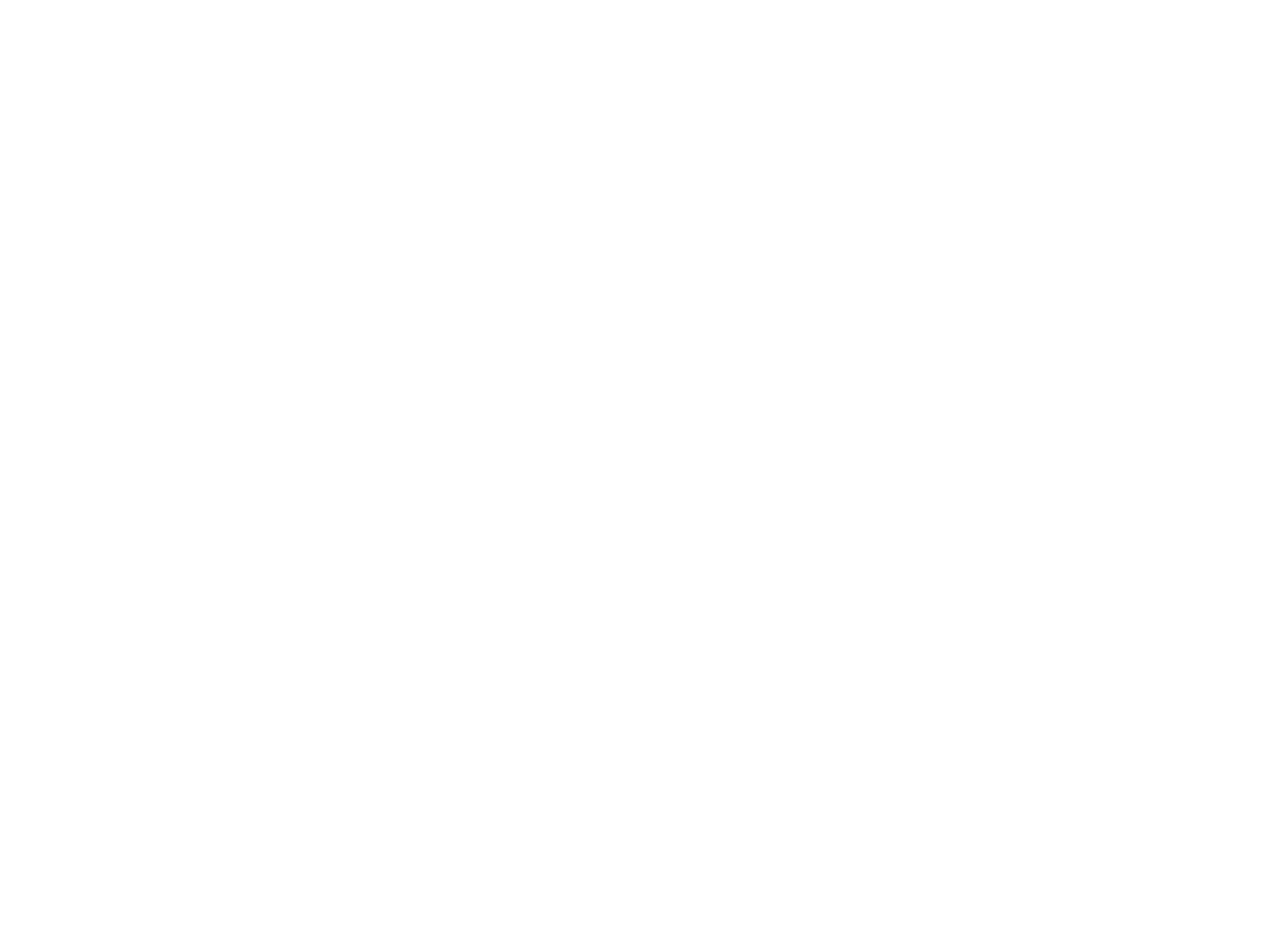 Credit & Data Bureau
