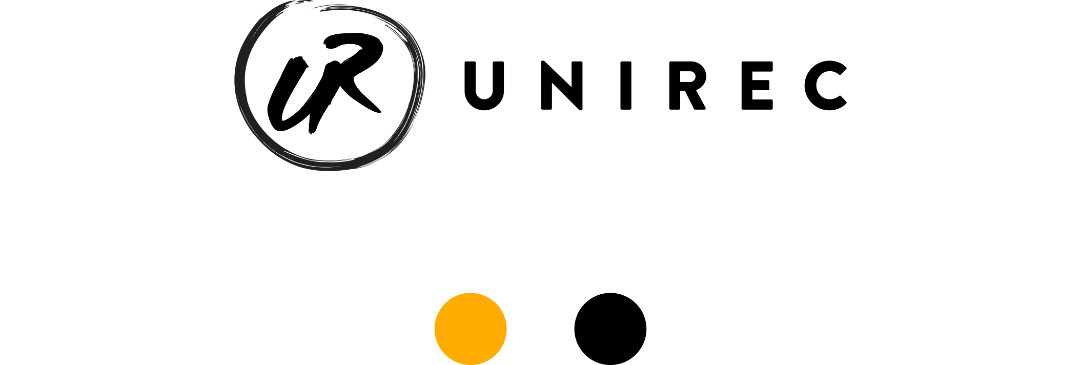 unirec logo mark colour2x