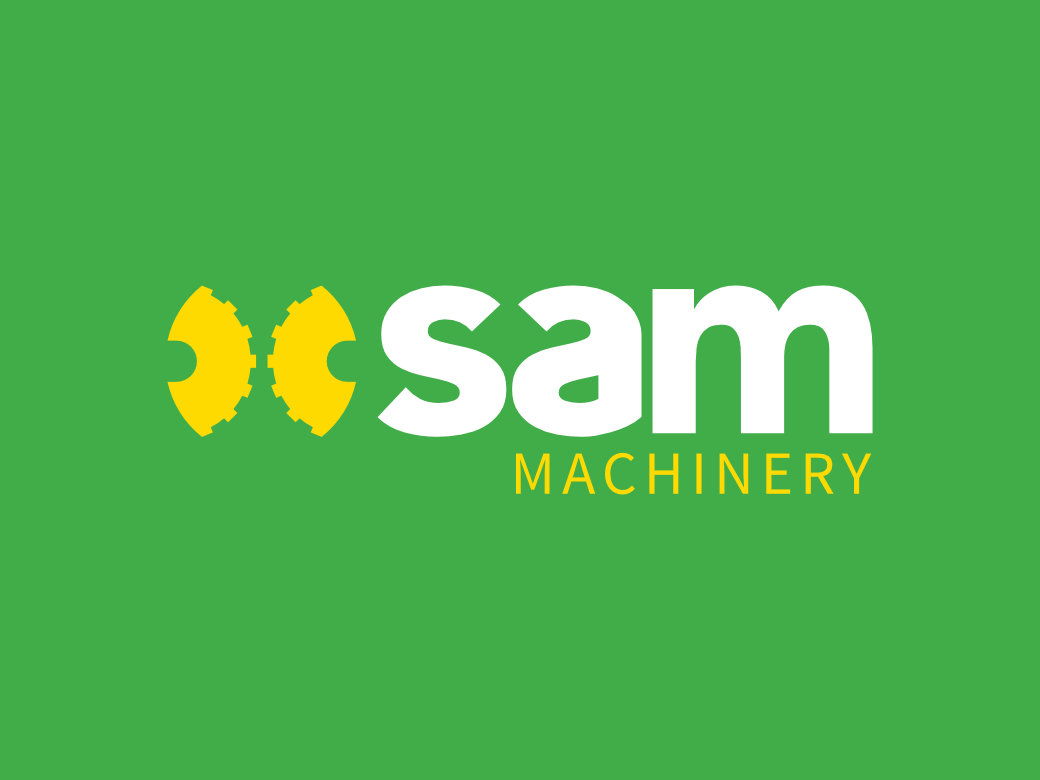 Sam Machinery
